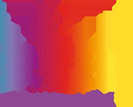 atelier humanist'Art Logo